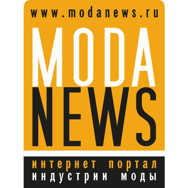 ModaNewsLogo
