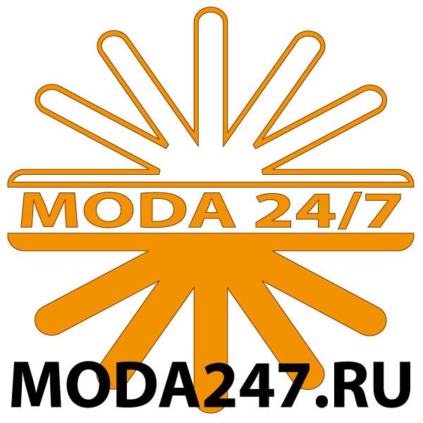 moda247.logo